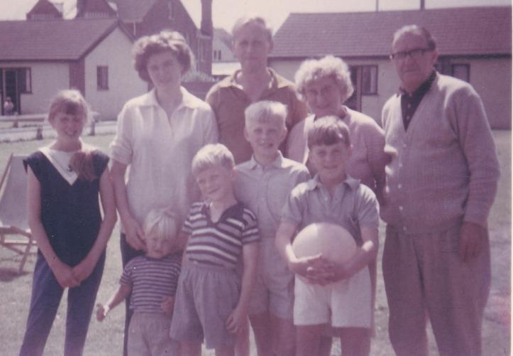 Sutton 1967 ii